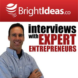 BI_podcast_cover_300x300 #marketing_automation #infusionsoft