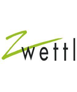 Stadtgemeinde Zwettl - Niederösterreich - Startseite - Freizeit, Vereine - Veranstaltungen - Veranstaltungen - Lebkuchen-Advent-Ausstellung