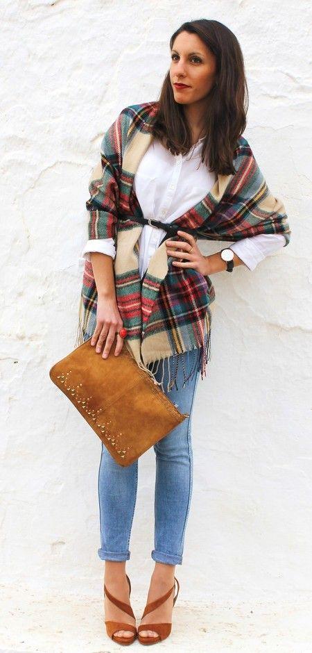 Lefties  Pañuelos/Bufandas, H&M  Jeans and Bershka  Camisas dddddddddddddddddddddddddddddddddddddddddddddddddddddddddddddddddddddddddddddddddddddddddddddddddddddddddddddddddddddddddddddddddddddddddddddddddddddddddddddddddddddddddddddddddd