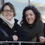 Deux étudiantes clermontoises lancent une cagnotte pour financer les frais d'inscription aux concours  http://www.lamontagne.fr/clermont-ferrand/insolite/education/2017/01/02/deux-etudiantes-clermontoises-lancent-une-cagnotte-pour-financer-les-frais-d-inscription-aux-concours_12227566.htmlpic.twitter.com/ETheux5oRx