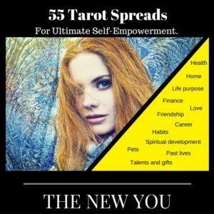 55-tarot-spreads