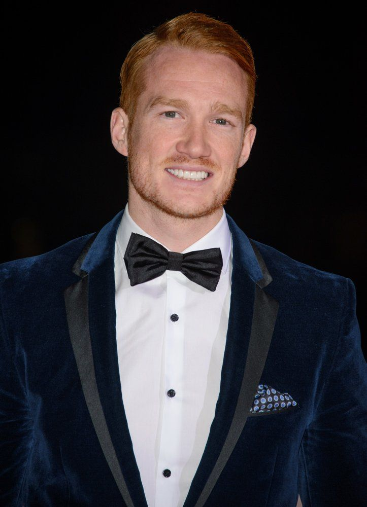 greg rutherford - Yahoo Image Search results