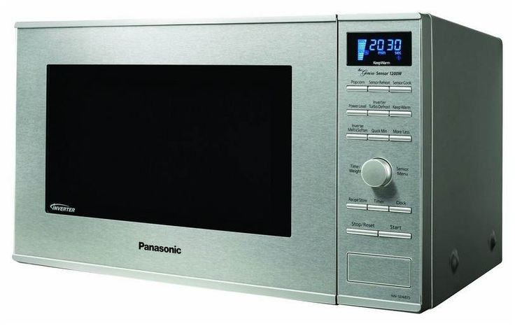best countertop microwave 2016 consumer reports
