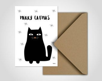 greeting card – Etsy