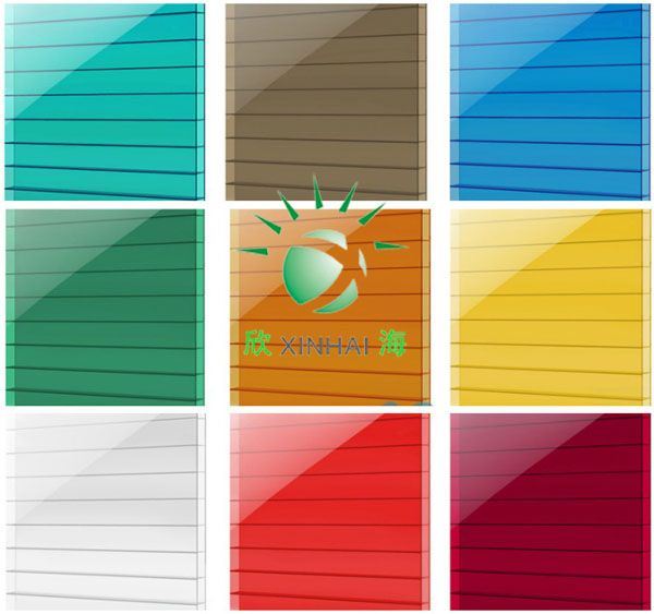 http://bdxh.en.alibaba.com/product/1934171362-221875382/UV_protected_plastic_coloring_polycarbonate_roofing_panels.html