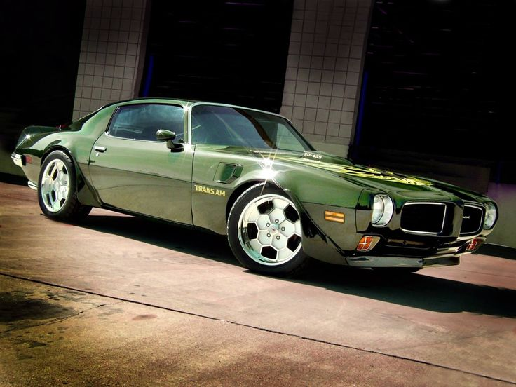 Best Trans Am Images On Pinterest Firebird Trans Am Dream