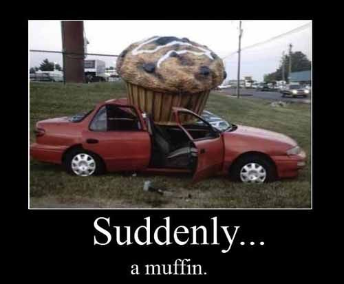 Try Explaining This To Your Insurance Agent #Funny