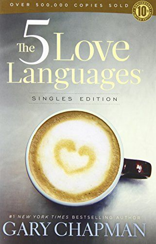 The 5 Love Languages Singles Edition by Gary D Chapman http://www.amazon.com/dp/0802411401/ref=cm_sw_r_pi_dp_HOm3ub1M4D6NS