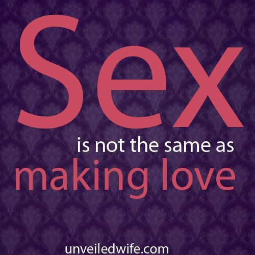 Why is sex so important in a relationship gif images 99