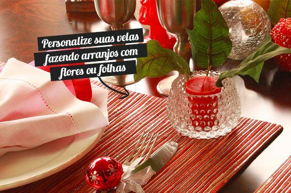 mesa-de-natal-rústica