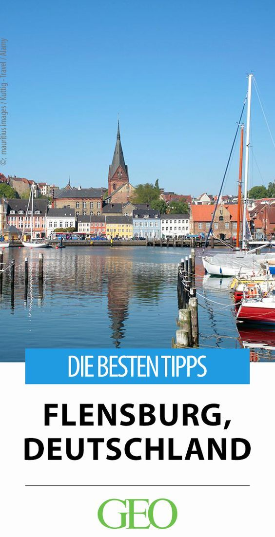 20 best Bucketlist   Germany images on Pinterest Germany, Deutsch - förde küchen kiel