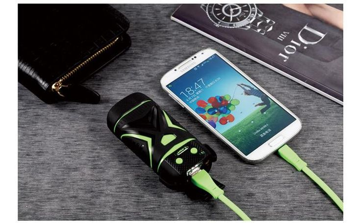 3dstown, 3dstown.net, mobile phone power supply, power bank, three anti power bank, wahterproof shockproof dirtproof, waterproof power bank