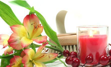 6 Wonderful Ayurvedic Home Remedies