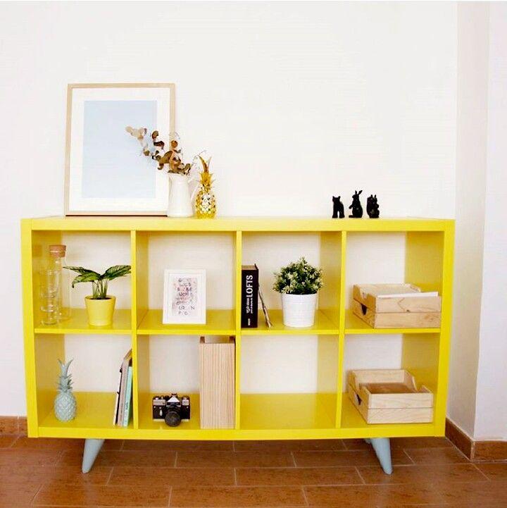 25 best ideas about yellow hallway on pinterest yellow hallway paint hallway wall decor and. Black Bedroom Furniture Sets. Home Design Ideas