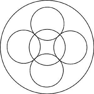 17 Besten Mandala Bilder Bilder Auf Pinterest Mandala