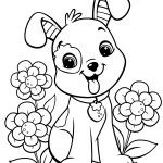 strawberry shortcake coloring pages games