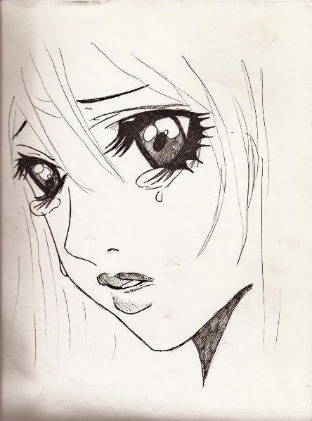 a tristeza no es solo Sentimiento de dolor es una emoción que nos demuestra que estamos vivos