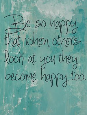 it really worksBe Happy, New Life, So Happy, Life Mottos, Happy Happy Happy, Quotes Sayings, Life Goals, Inspiration Quotes, New Years