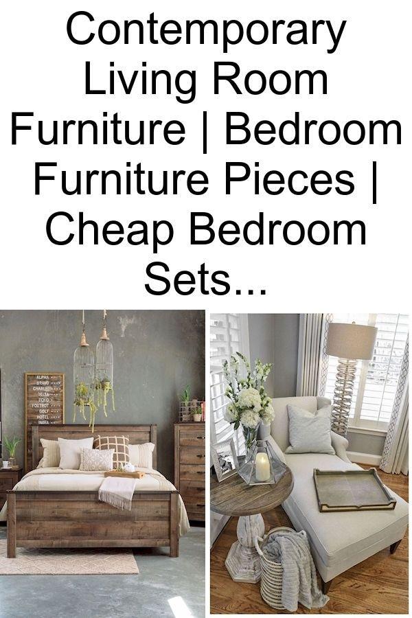 Contemporary Living Room Furniture Bedroom Furniture Pieces Cheap Bedroom Sets Wi Contemporary Living Room Furniture Room Furniture Design Furniture Design