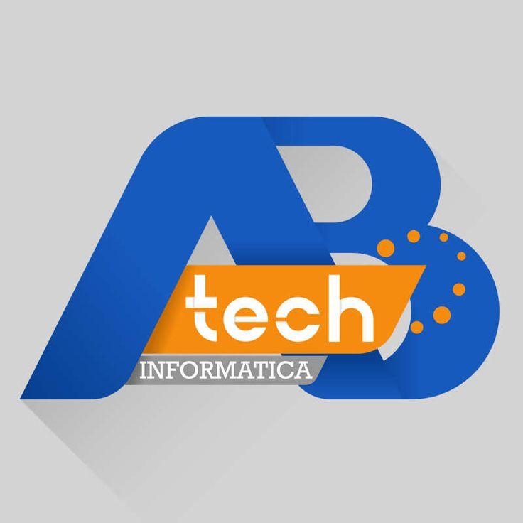AB Tech Informatica - La soluzione ai tuoi problemi di Information Technology - Web - Hosting - Server - Home Office e Personal Computer