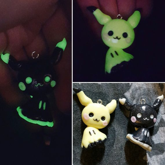1000+ images about Polymer Clay and Tutorials on Pinterest ...