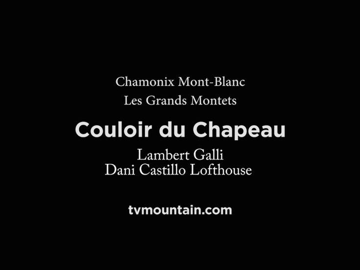Mars 2016, ski hors pistes... Couloir du Chapeau... Chamonix Mont-Blanc, les Grands Montets... Merci à Lambert Galli et à Dani Castillo Lofthouse. Lambert avec CiLAO et Scott... VIDEO: http://www.tvmountain.com/video/glisse/11156-couloir-du-chapeau-chamonix-mont-blanc-les-grands-montets-ski-hors-pistes.html