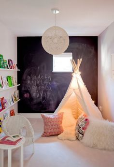 147 Best Bohemian Kids Rooms Images On Pinterest | Child Room, Kid Bedrooms  And Baby Rooms