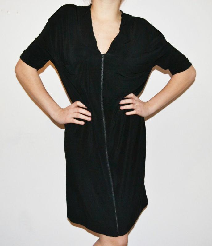 Kleider damen elegant ebay