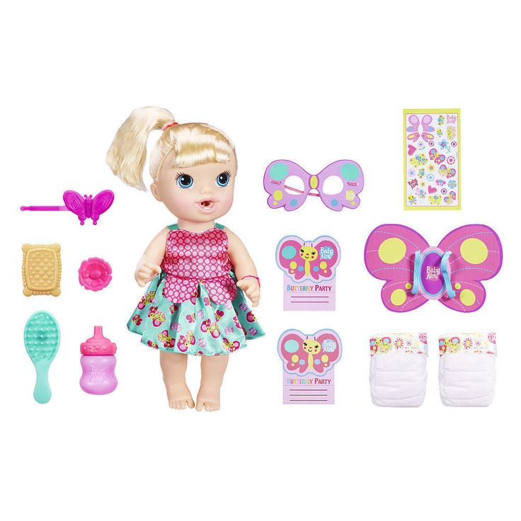 199 Best Images About Baby Doll Stuff On Pinterest Build