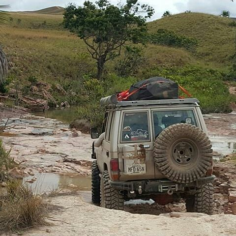 13 best 4x4 travesias images on pinterest autos off road and on instagram by landcruisers4wd landscape contratahotel o httpift fandeluxe Image collections