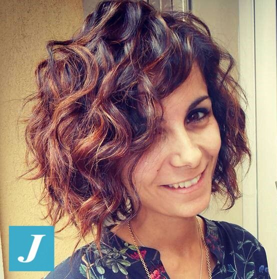 Degradé Joelle e Taglio Punte Aria: connubio perfetto per stile e originalità! #cdj #degradejoelle #tagliopuntearia #degradé #igers #musthave #hair #hairstyle #haircolour #haircut #longhair #ootd #hairfashion