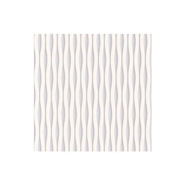 Decorating With Grasscloth Wallpaper: Best 25+ Grass Cloth Wallpaper Ideas On Pinterest