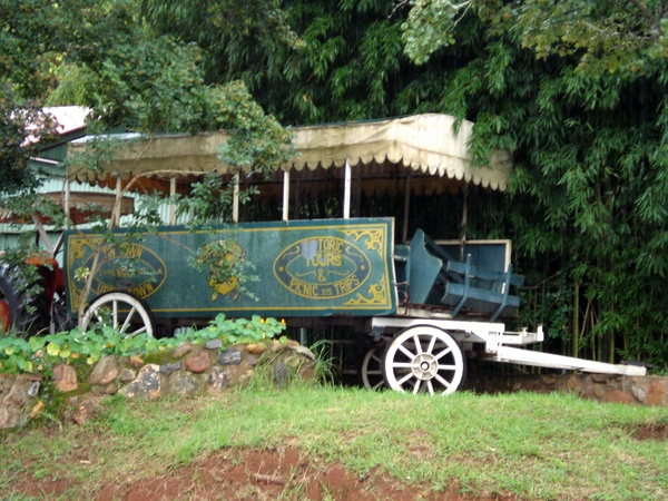 Pilgrims Rest Photo Gallery