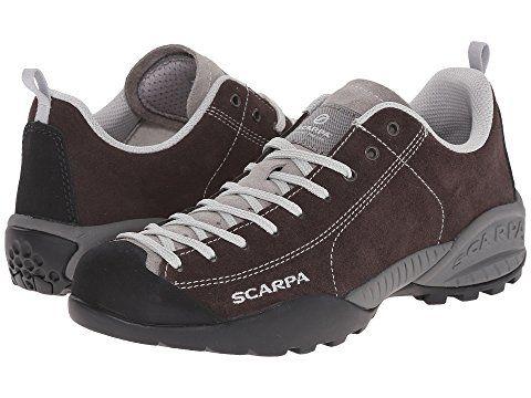 scarpa mojitos