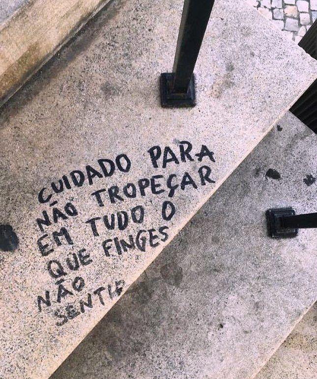 8 curtidas, 0 comentários - Letícia Fontana (@ochleticia) no Instagram