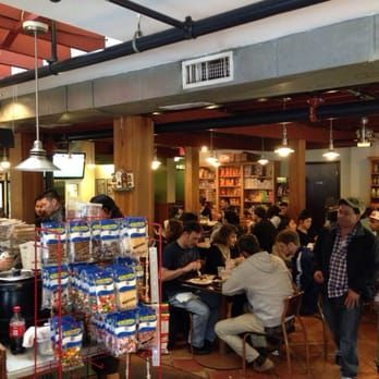 La Casita Pupuseria & Market - 111 Photos & 159 Reviews - Salvadoran - 8214 Piney Branch Rd, Silver Spring, MD - Restaurant Reviews - Phone Number - Menu - Yelp