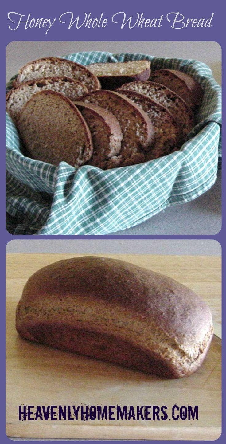 Top 25 Best 100 Whole Wheat Bread Ideas On Pinterest Whole Wheat Bread Wheat Bread Recipe And Dinner Roll