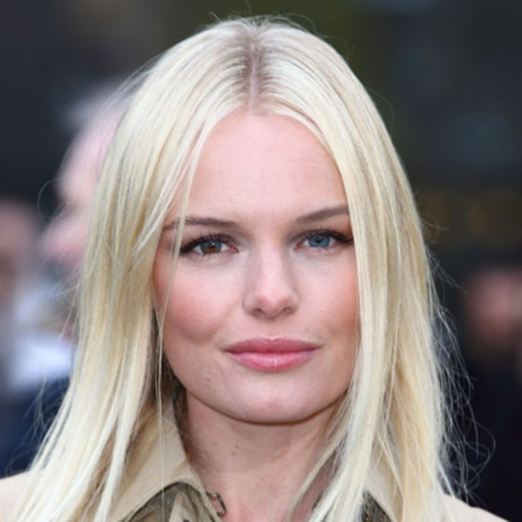 Review the career of actress Kate Bosworth, whose first starring role was in the surf movie Blue Crush in 2002, followed by Beyond the Sea, on Biography.com.
