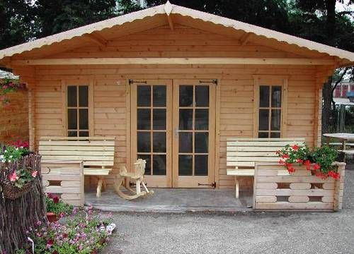 164 best Chalet images on Pinterest | Architecture, Chalets and Homes