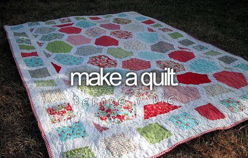 quilt: Help Me, Buckets Lists, Old Shirts, Sorority Shirts, Baby Clothing, T Shirts, Sewing Machine, Memories Quilts, Kid