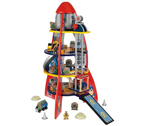 Best Spaceship Rockets Toys For Kids : Best images about rockets spaceships on pinterest
