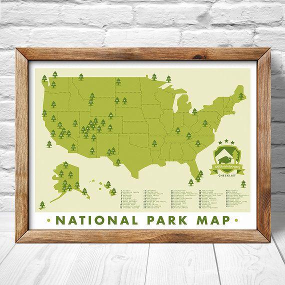 Home Decor Nation: Best 25+ Outdoor Wall Art Ideas On Pinterest