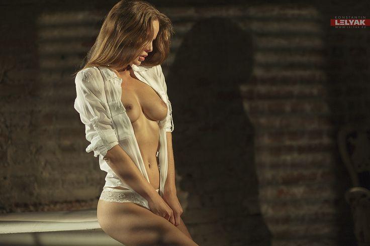 Night by Konstantin Lelyak on 500px