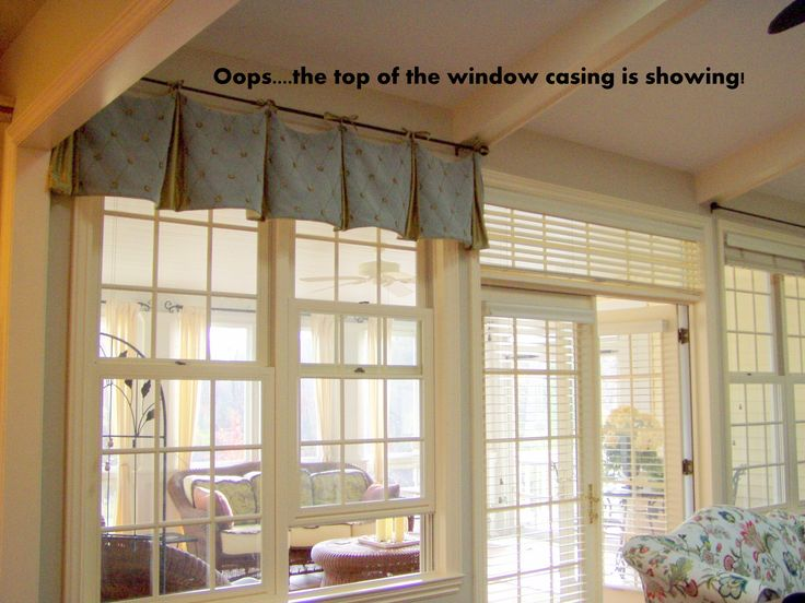 105 best windows and coverings images on pinterest