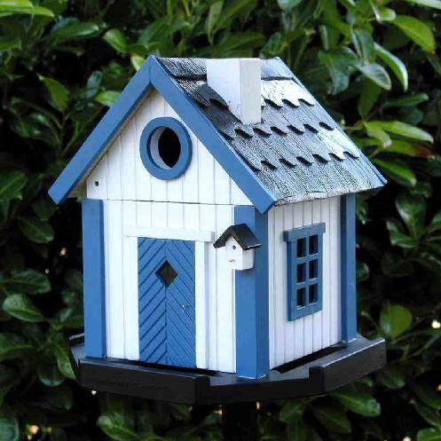 16 besten vogelhaus bilder auf pinterest vogelh user futterh uschen und holzarbeiten. Black Bedroom Furniture Sets. Home Design Ideas