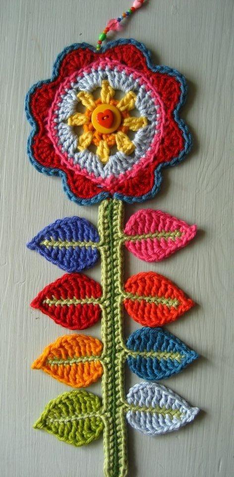35 Best Crochet Images On Pinterest Pencil Cases