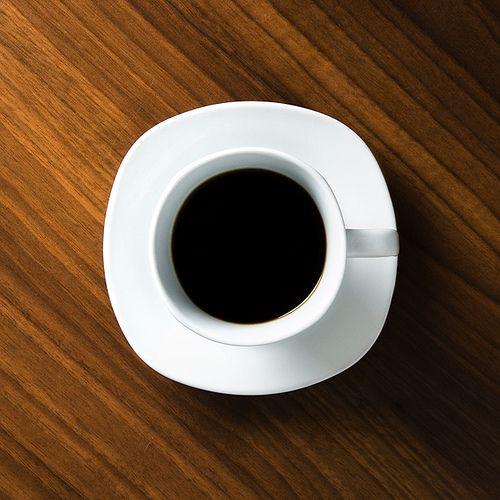 black.Cups, Food, Damn Fine, Life Things, Drink Coffee, Coffee Time, Black Coffee, Drinks Coffeee Black, Coffeee Teas
