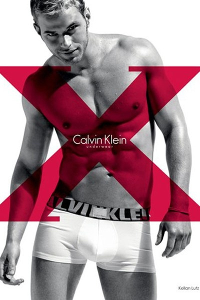 Kellan Lutz. #3.: Eye Candy, Computers Backgrounds, But, Boxers Briefs, Calvin Klein Ads, Calvinklein, Kellan Lutz, Kellanlutz, Calvin Klein Underwear