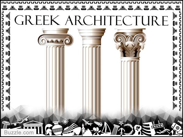 78 ideas about greek party decorations on pinterest for Ancient greek decoration