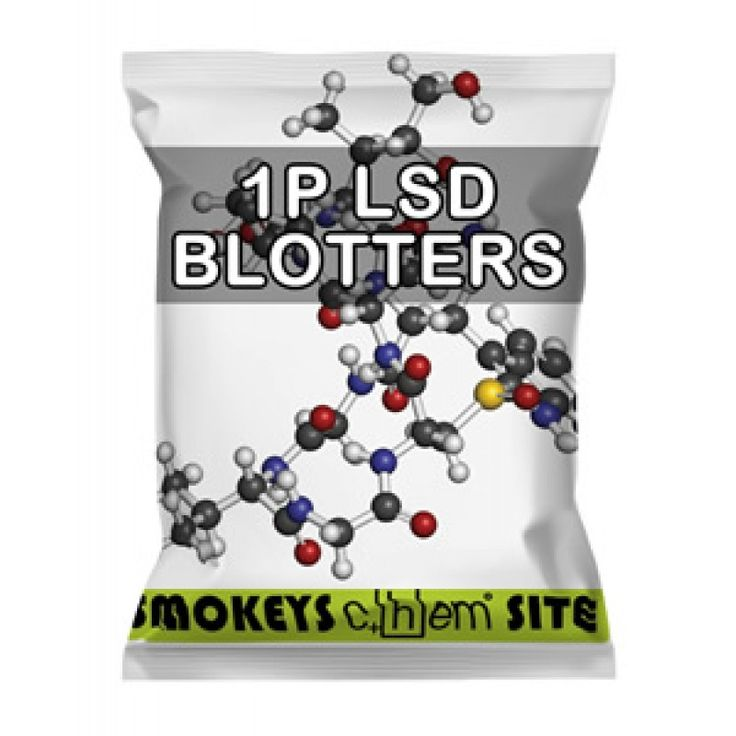 1-propionyl-LSD also known as 1P-LSD or 1-propionyl-lysergic acid diethylamide is a new uncontrolled LSD analogue supplied in 100µg blotters for convenient resea